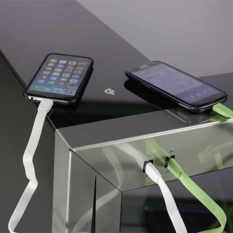 Table basse tactile 22 pouces table num rique multitouch - Table basse tactile prix ...