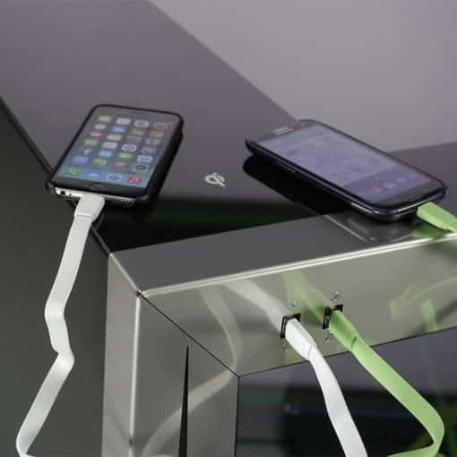 Table basse tactile 32 pouces interactive multitouch