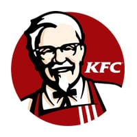 KFC digitalisation success story