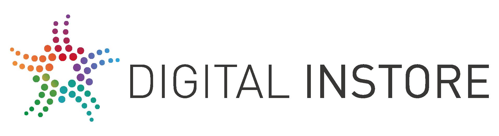 Digital Instore