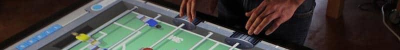 Ecran tactile 32 pouces multitouch