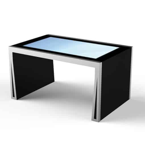 Table basse tactile 42 pouces multitouch