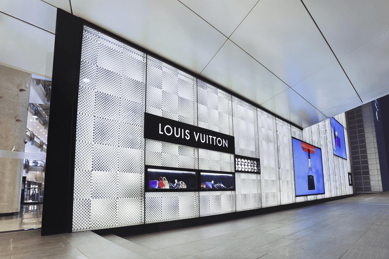 Pratique digitale magasin connecté 2016