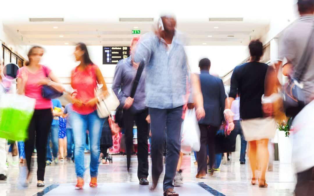 La digitalisation, solution efficace pour la lutte contre le temps d'attente
