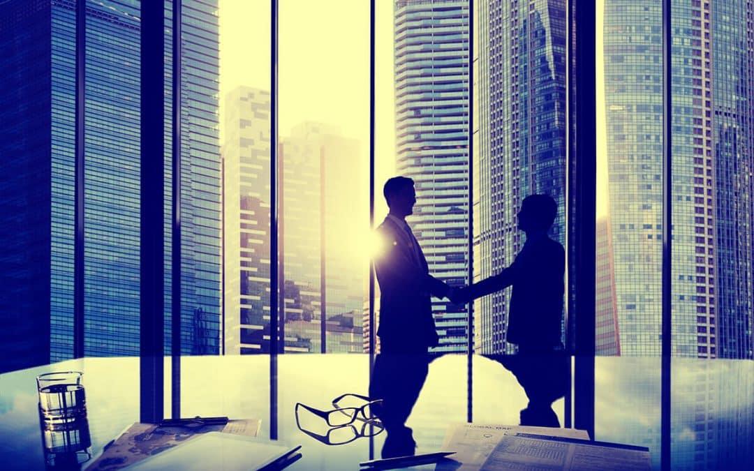Pourquoi digitaliser un point de vente dans le secteur de l'immobilier (etude de cas Nexity)