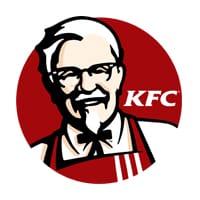 KFC digitalisation success story