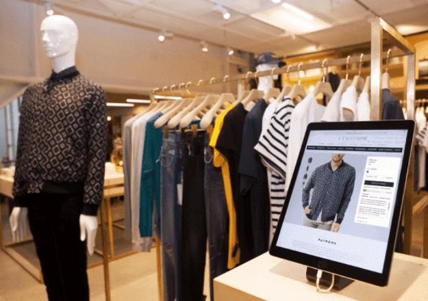 Les idées reçues sur la digitalisation des lieux de vente