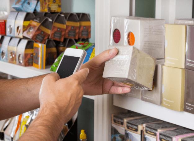 Les innovations digitales marquantes dans le monde du retail