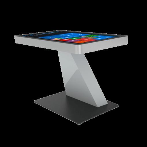 table digitale 43 pouces
