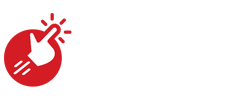 Logo Tactilease