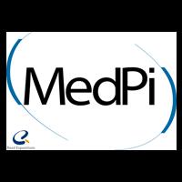 Logo Medpi
