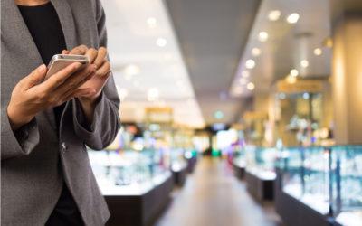 Comment les marques de luxe peuvent-elles créer une stratégie de digitalisation progressive ?