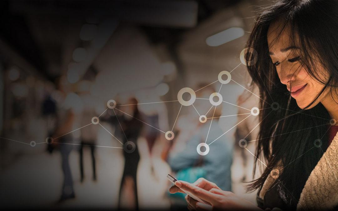L'expérience client à l'ère du numérique