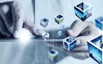 Comment les technologies 3D modifient l'expérience d'achat en ligne ?