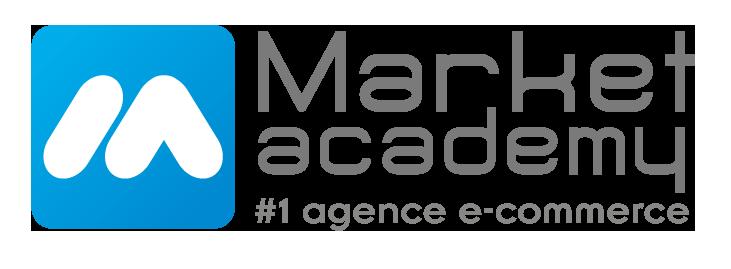 LIVRE BLANC : L'utilité des objets connectés dans le e-commerce par Market Academy
