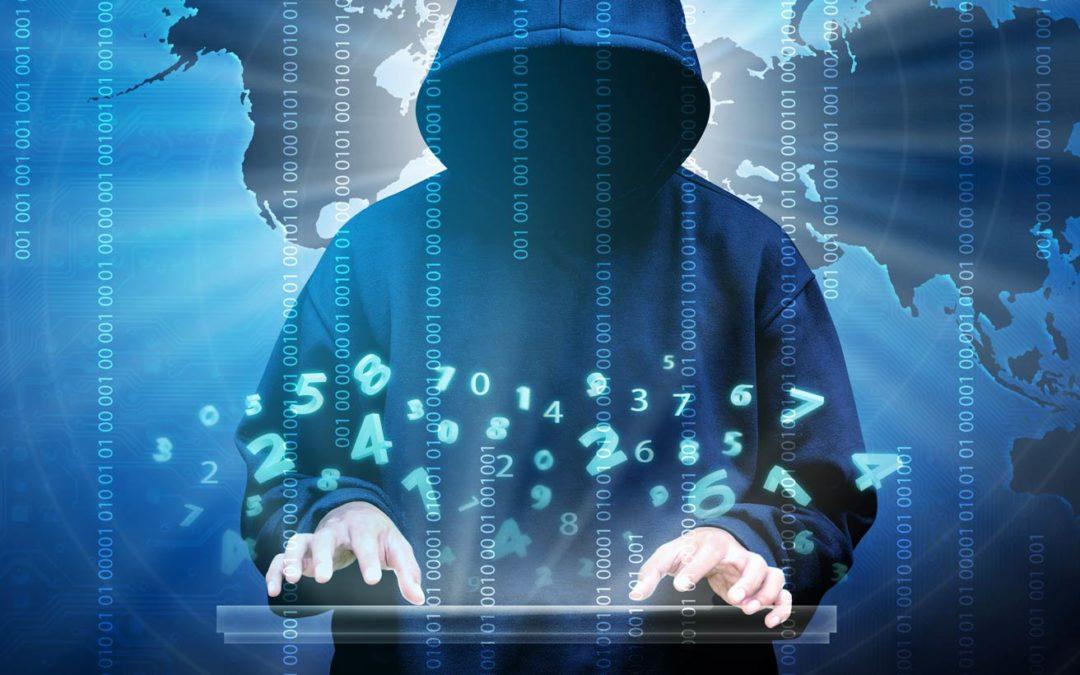 Les bornes interactives sont-elles sécurisées contre la cybercriminalité ?