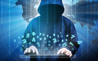 Quand l'ère des virus informatiques s'arrêtera-t-elle ?