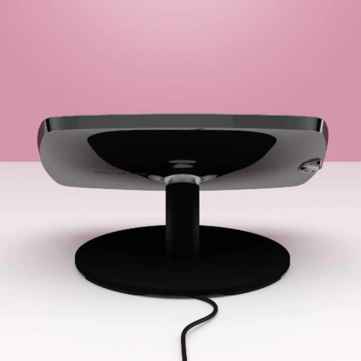 Support tablette tactile comptoir bureau table