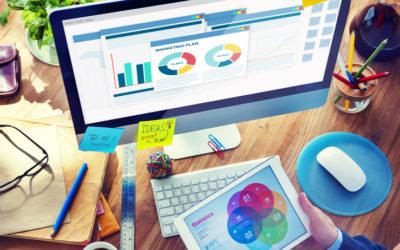 Campagne publicitaire sur les réseaux sociaux: quelles sont les étapes?