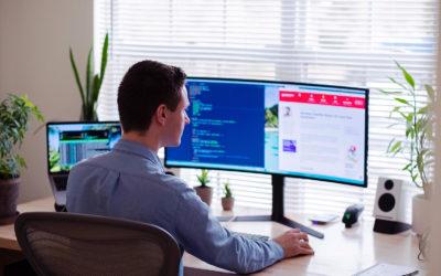 Quels sont les avantages d'un logiciel de gestion d'entreprise ?